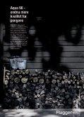 DeFarver - Mille Kalsmose - Page 2