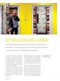 DeFarver - Mille Kalsmose - Page 7