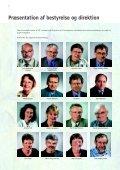 Afd. for Prydplanter og Vegetabilske Fødevarer - DCA - Nationalt ... - Page 6