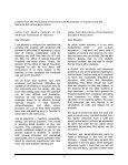 educational strategies for children with emotional and behavioral ... - Page 4