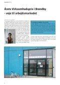 Esplanaden - Brøndby Strand - Page 6