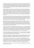 2011 - Birchs Legat - Page 2