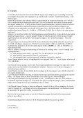 2011 - Birchs Legat - Page 4