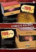 Kaboom katalog - Aalborg Fyrværkerifabrik - Page 5