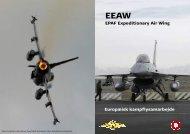 Hent folderen her EPAF og EEAW