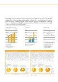 Vattenfall CSR-Rapport 2008 - Page 3