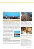 Vattenfall CSR-Rapport 2008 - Page 7