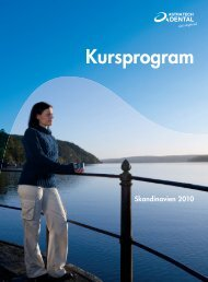 78085-ATS-0909 Kursprogram_2010.indd - Astra Tech