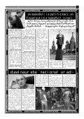 patara gorma `qarTul ocnebas~ didi guli aCvena - Page 3