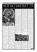 patara gorma `qarTul ocnebas~ didi guli aCvena - Page 5