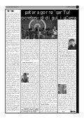 patara gorma `qarTul ocnebas~ didi guli aCvena - Page 7