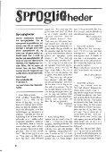 12:3 - Mål og Mæle - Page 2