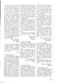 12:3 - Mål og Mæle - Page 3
