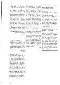 12:3 - Mål og Mæle - Page 4