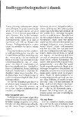 12:3 - Mål og Mæle - Page 5