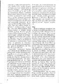 12:3 - Mål og Mæle - Page 6