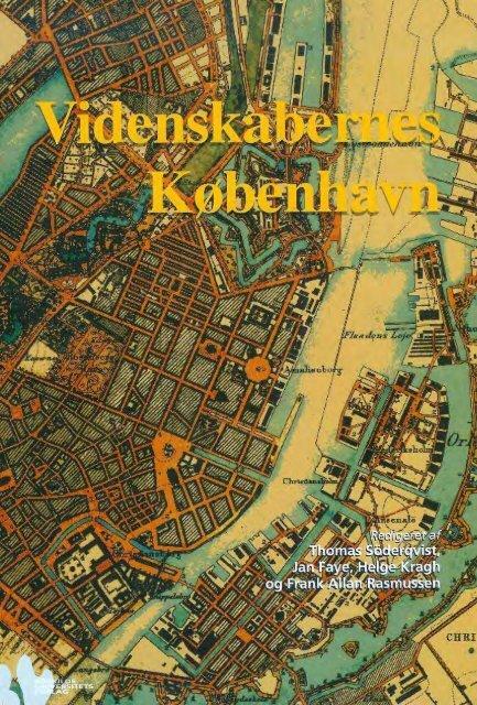 Videnskabernes København
