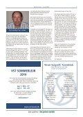 Nr. 1 - 2010 - Virum-Sorgenfri Tennisklub - Page 3