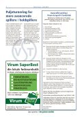 Nr. 1 - 2010 - Virum-Sorgenfri Tennisklub - Page 4
