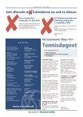 Nr. 1 - 2010 - Virum-Sorgenfri Tennisklub - Page 6