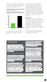 Det handler om velstand og velfærd // - Produktivitetskommissionen - Page 5