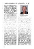 Nr.4 2008 Oktober November December - Lemvig og Omegns ... - Page 2