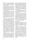 Nr.4 2008 Oktober November December - Lemvig og Omegns ... - Page 4