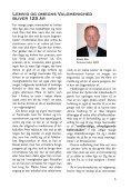 Nr.4 2008 Oktober November December - Lemvig og Omegns ... - Page 5