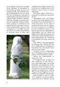 Nr.4 2008 Oktober November December - Lemvig og Omegns ... - Page 6