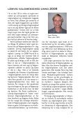Nr.4 2008 Oktober November December - Lemvig og Omegns ... - Page 7