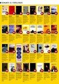 99 - Haugen Bok - Page 6