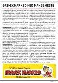 program - Billund Trav - Page 5