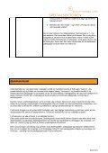 Rapport fra uanmeldt socialfagligt tilsyn den 25. august 2010 - Page 4