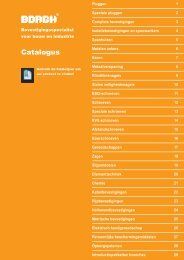 Download catalogus 2013 (pdf 9,5 mb) - Borgh