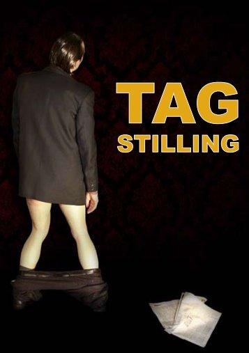 Download pjecen - Tag Stilling Mand