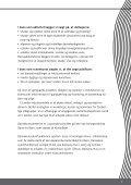 Guide Ind i dansen - Dansens Hus - Dansehallerne - Page 7