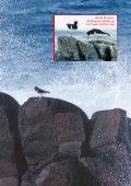 Fuglevennen 1-2005 - Page 3