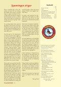 Fuglevennen 1-2005 - Page 4