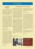 Fuglevennen 1-2005 - Page 5