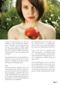 Ugens indkøb - Dyrenes Alliance - Page 7