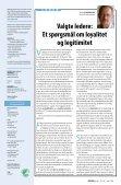 'Scientology-ledelse på DTU' – del 2 - FORSKERforum - Page 2