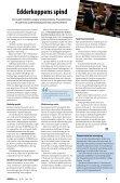 'Scientology-ledelse på DTU' – del 2 - FORSKERforum - Page 3