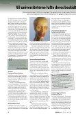 'Scientology-ledelse på DTU' – del 2 - FORSKERforum - Page 4
