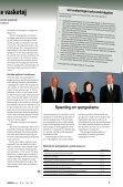 'Scientology-ledelse på DTU' – del 2 - FORSKERforum - Page 5