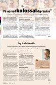 'Scientology-ledelse på DTU' – del 2 - FORSKERforum - Page 7