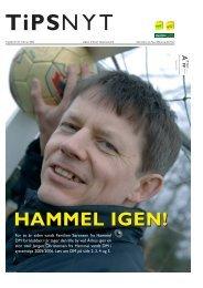 Læs - Danske Spil