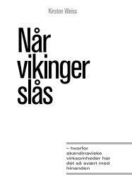 Skik og brug for vikinger - Karen Krarup