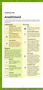 Markslag i Økonomisk kartverk - Skog og landskap - Page 4