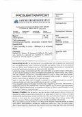 FISKEN OG - Havforskningsinstituttet - Page 4