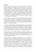 FISKEN OG - Havforskningsinstituttet - Page 7